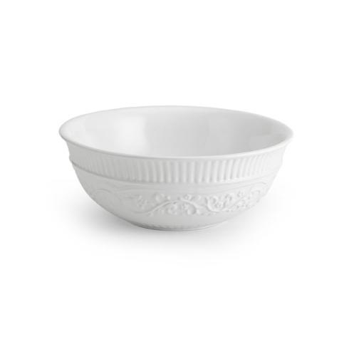 $39.99 Vegetable Bowl
