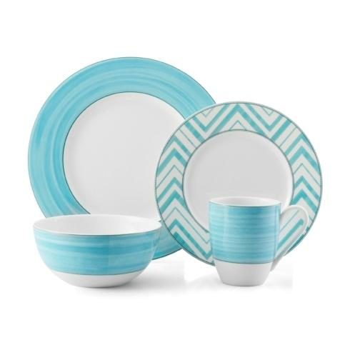 Cadence Teal  collection with 1 products