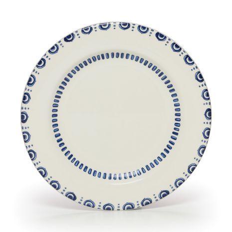 $18.99 Dinner Plate