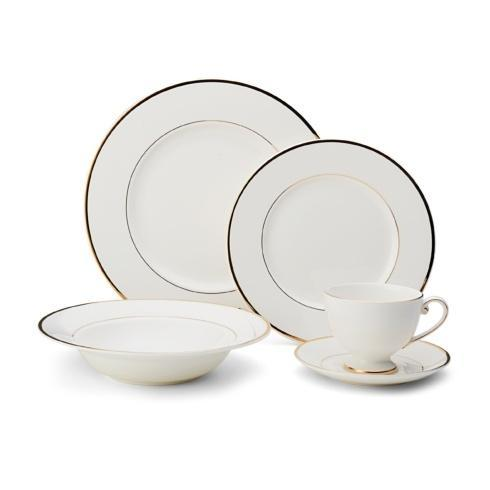 Cameo Gold Dinnerware  collection with 6 products