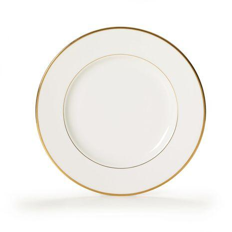 Cameo Gold Dinnerware  collection