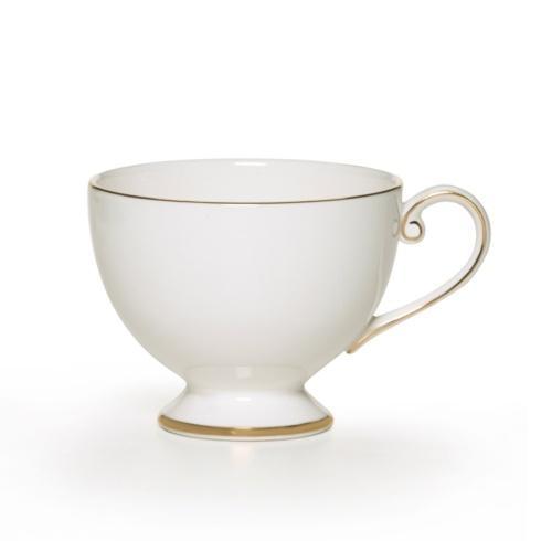 $10.99 Tea Cup