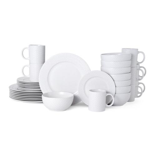 Winston White collection with 1 products