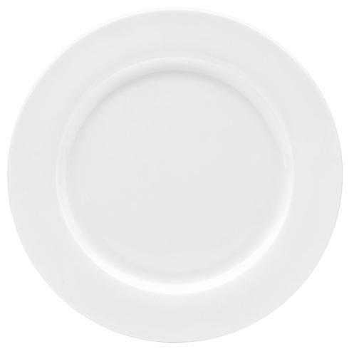 "$29.99 Delray 12"" Round Platter"