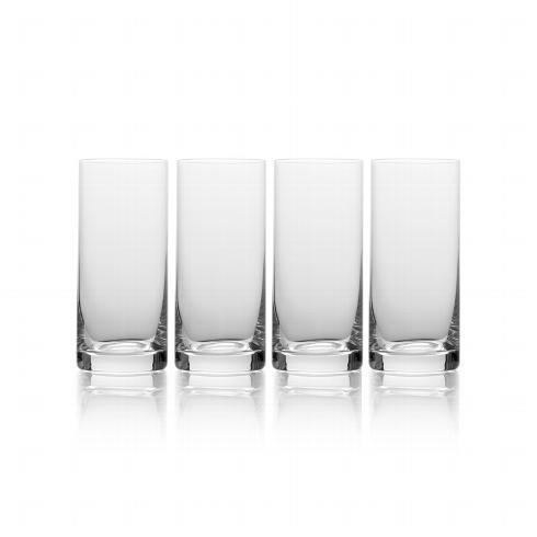 $0.00 Highball, set of 4