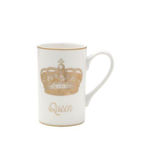$14.99 Queen