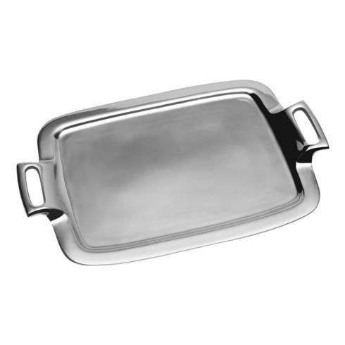 $99.99 Medium Tray