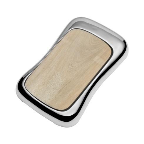 $89.99 Cheese Board