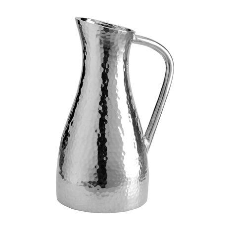 $62.99 Water Pitcher