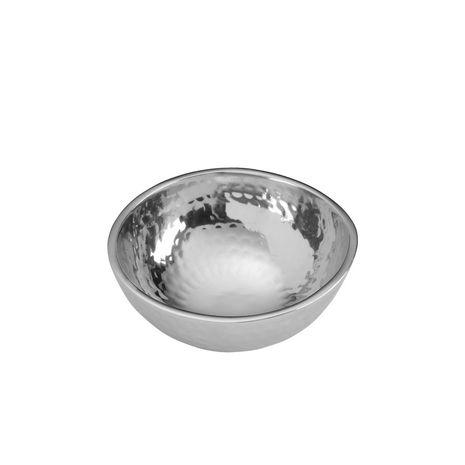 $12.99 Small Round Bowl