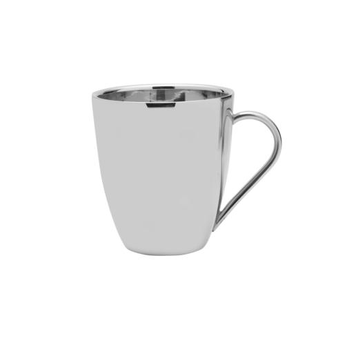 Stainless Steel Giftware collection with 2 products