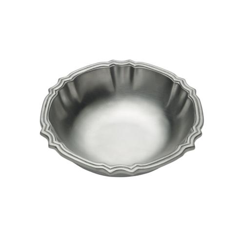 $72.99 Small Bowl