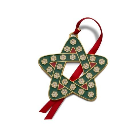 $29.99 Wonders of Christmas, Star 11th Edition