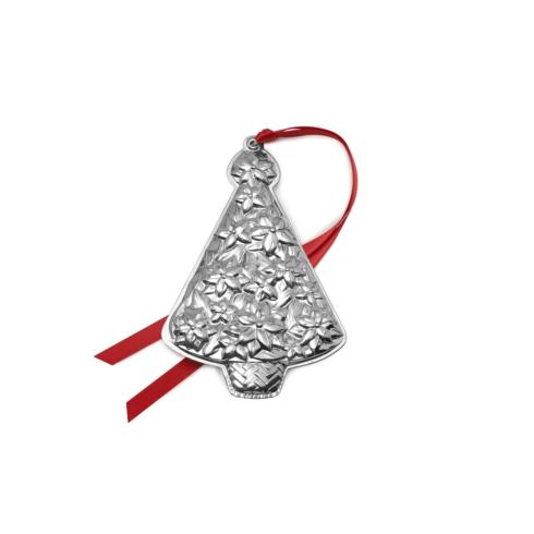 $109.99 Sterling Christmas Tree, 4th Edition