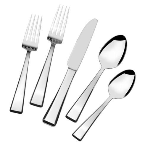 $135.00 20 Piece Set, Service for 4