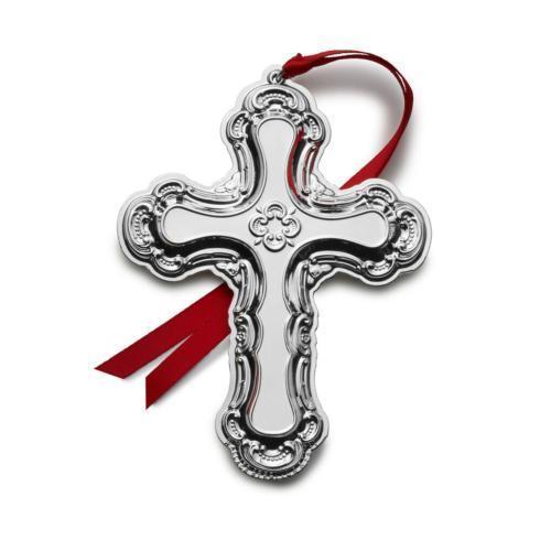 $119.99 Grande Baroque Cross  26th edition