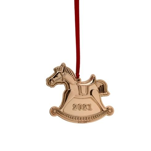$49.99 Copper Classic Christmas Vintage Toys, Rockinghorse 3rd edition