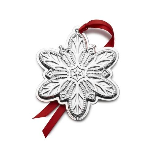 $39.99 Silver-plated Snowflake 2nd edition