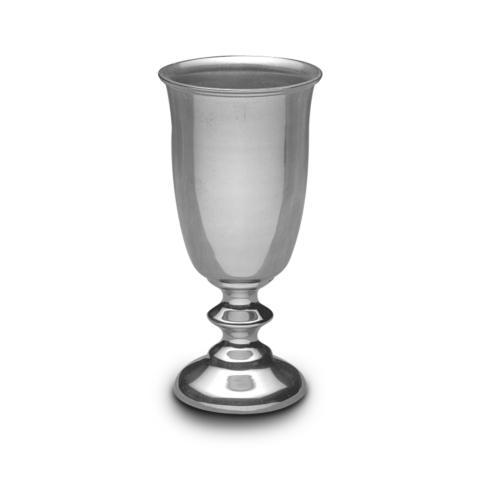 Water Goblet collection with 1 products