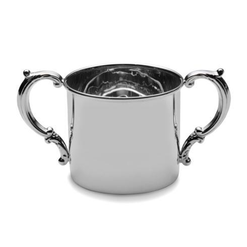 $189.99 Double Handle Baby Cup