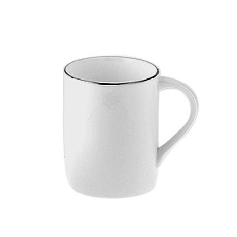 $0.00 Mug