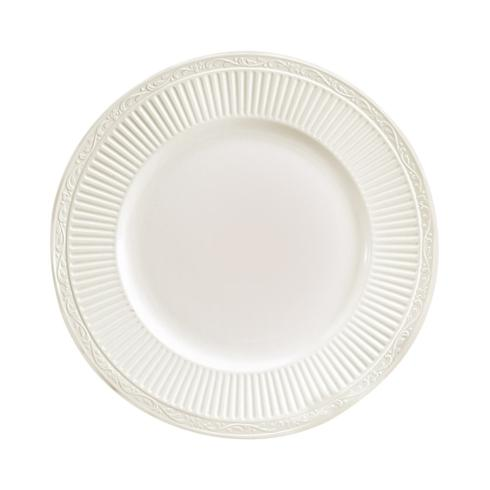 Mikasa  Italian Countryside Dinnerware  Dinner Plate $17.99