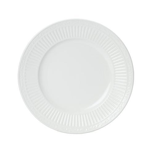 Mikasa  Italian Countryside Dinnerware  Salad Plate $12.99