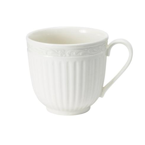 Mikasa  Italian Countryside Dinnerware  Tea Cup $14.99
