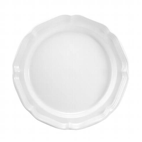$17.99 French Countryside Dinner Plate
