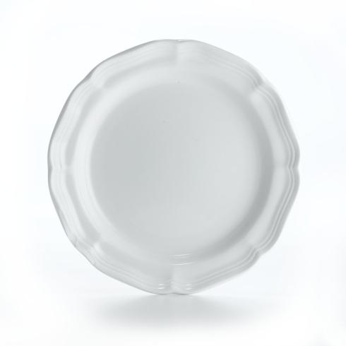 $17.99 French Countryside Salad Plate