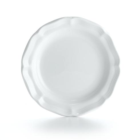 $9.99 Bread and Butter plate