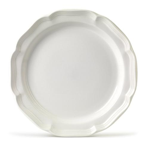 French Countryside Dinnerware  collection with 13 products