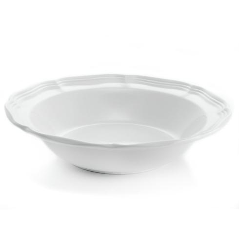 Sale $64.00 Vegetable Bowl  sc 1 st  Olvi - Bridge & Mikasa French Countryside Dinnerware products