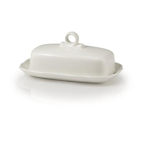 $49.99 Covered Butter Dish