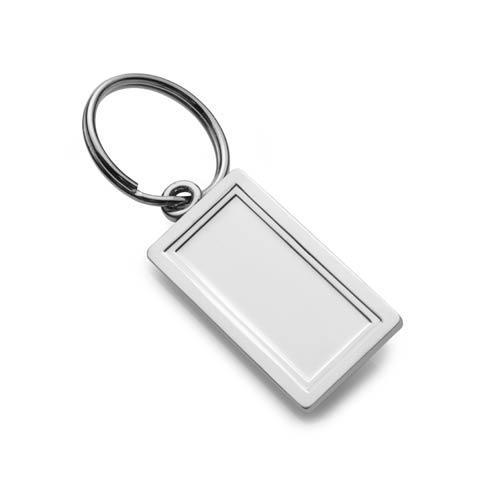 $90.00 Key Ring