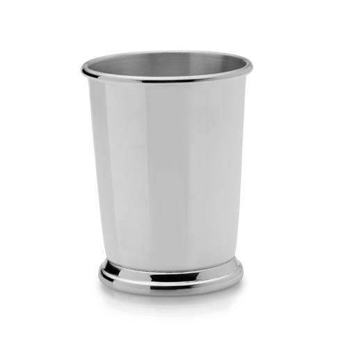 Patrick Henry Mint Julep Cup