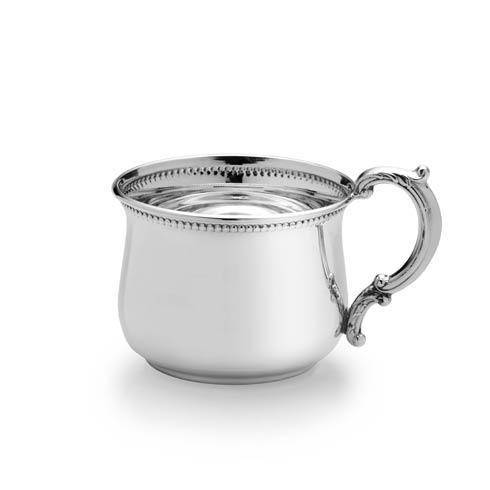 $179.99 Pot Belly Bead Design