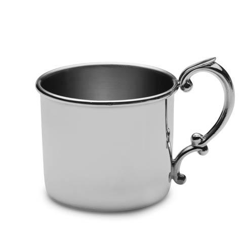 $80.00 Classic Baby Cup