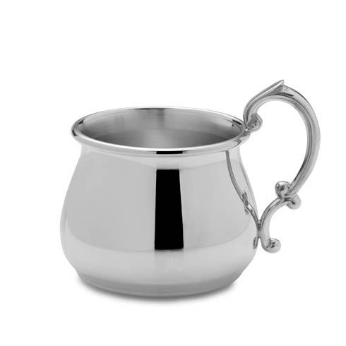 $80.00 Pot Belly Baby Cup