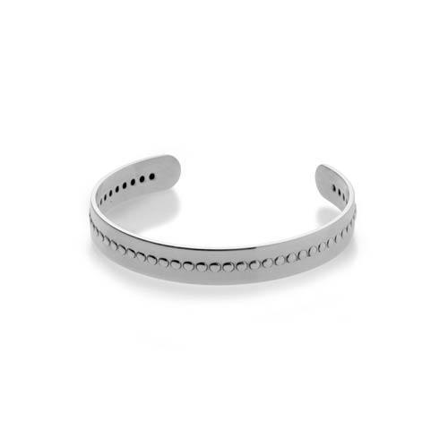 $90.00 Beaded Bracelet