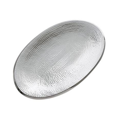 """$69.99 Large Oval Platter, 17.5"""""""