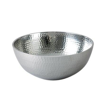 Towle  Hammersmith Serveware Medium Bowl, 9.25