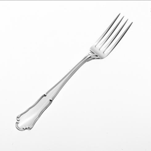 $250.00 Dinner Fork