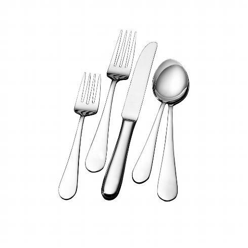 $159.99 65 Piece Set, Service for 12