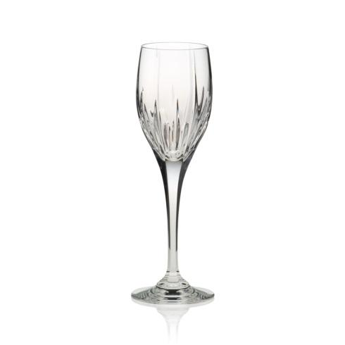 Mikasa  Arctic Lights  Wine Glass $36.00