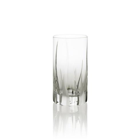 $27.00 Highball Glass