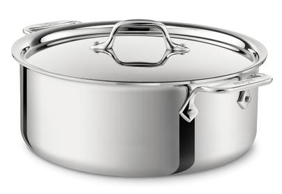 3 Quart Casserole collection with 1 products