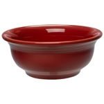 Multi Purpose Bowl Scarlet