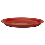 Extra Large Oval Platter  collection with 1 products
