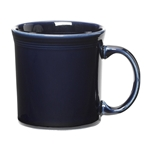 Java Mug Cobalt Blue